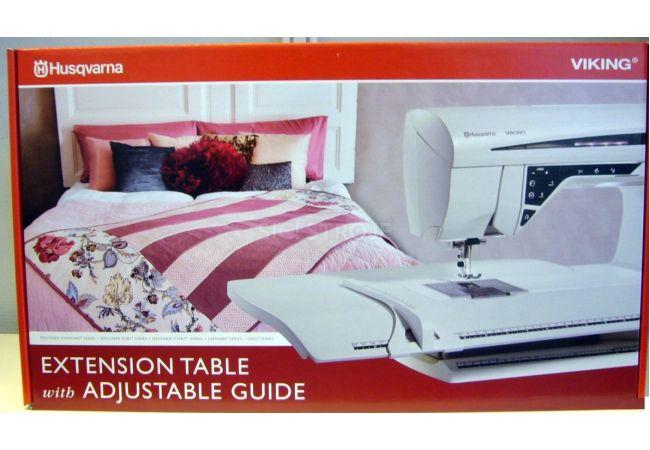 Přídavný stolek Husqvarna 920361096