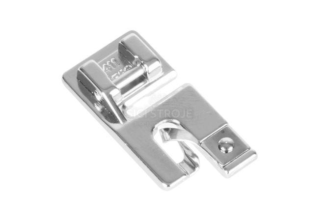 Patka pro lasturový lem 3 mm Husqvarna 411852045