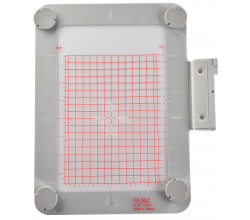 Kovový rámeček Sewtech 180x130 VK362