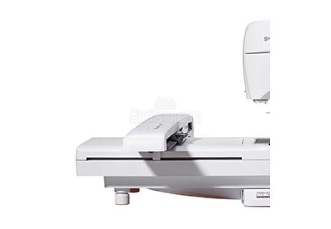 Vyšívací jednotka pro Husqvarna Designer Topaz 25 a 40