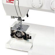 Šicí stroje které se již neprodávají