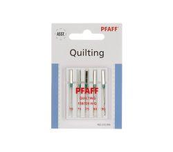 Jehly Pfaff 130/705 H-Q 75-90 - Quilting - 5 ks