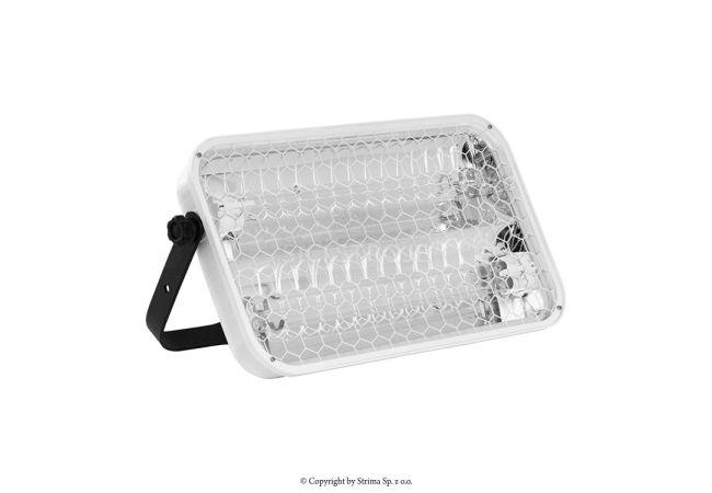 Dezinfekční lampa UV-C STERILON 72W