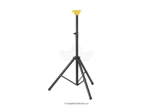 Stojan pro lampy UV-C STERILON 72W a 108W