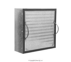 Plynový filtr pro PA-1500FS-IQ