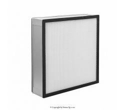 Hlavní filtr pro PA-1500FS-IQ