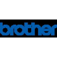 Příslušenství pro vyšívací stroje Brother