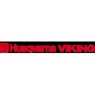 Příslušenství pro vyšívací stroje Husqvarna
