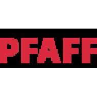 Příslušenství pro vyšívací stroje Pfaff