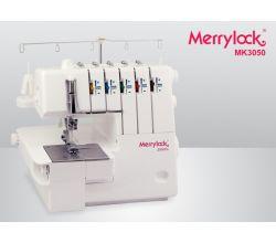 Merrylock MK3050CL