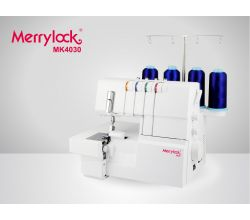 Merrylock MK4030