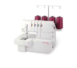 Merrylock MK4055