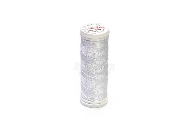 Vyšívací nit polyesterová IRIS 260 m - 35032-359 2800