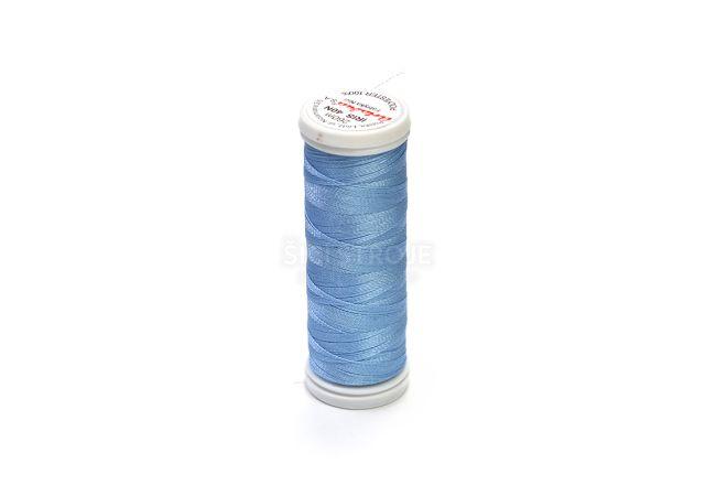 Vyšívací nit polyesterová IRIS 260m - 35032-459 2989