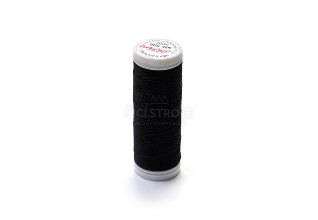 Vyšívací nit polyesterová IRIS 260m - 35032-559 2999