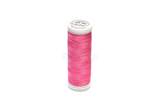Vyšívací nit polyesterová IRIS 260m - 35032-459 3558