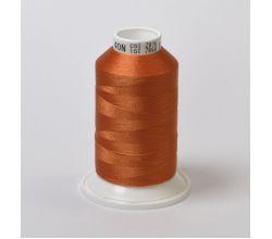 Vyšívací nit polyesterová IRIS 1000 m - 35032-417 2816