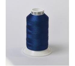 Vyšívací nit polyesterová IRIS 1000 m - 35032-417 2857