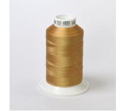 Vyšívací nit polyesterová IRIS 1000m - 35032-417 2886