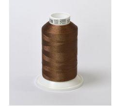 Vyšívací nit polyesterová IRIS 1000 m - 35032-417 2888