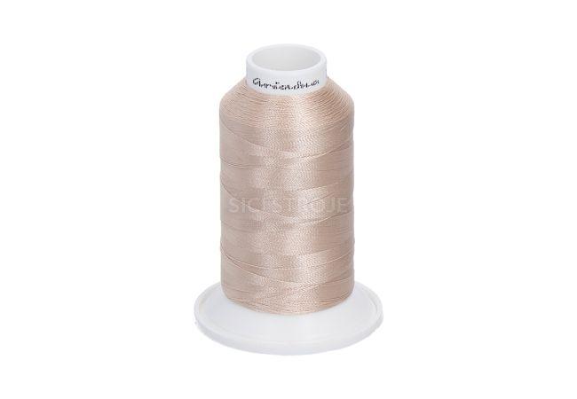 Vyšívací nit polyesterová IRIS 1000 m - 35032-417 2892