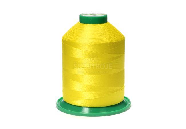 Vyšívací nit polyesterová IRIS 5000 m - 35032-421 2805