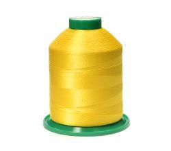 Vyšívací nit polyesterová IRIS 5000 m - 35032-421 2806
