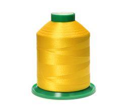 Vyšívací nit polyesterová IRIS 5000 m - 35032-421 2807