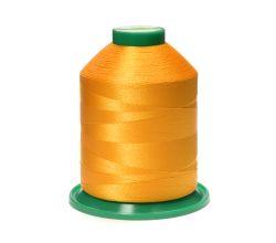Vyšívací nit polyesterová IRIS 5000m - 35032-421 2812
