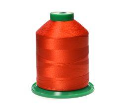 Vyšívací nit polyesterová IRIS 5000m - 35032-421 2817