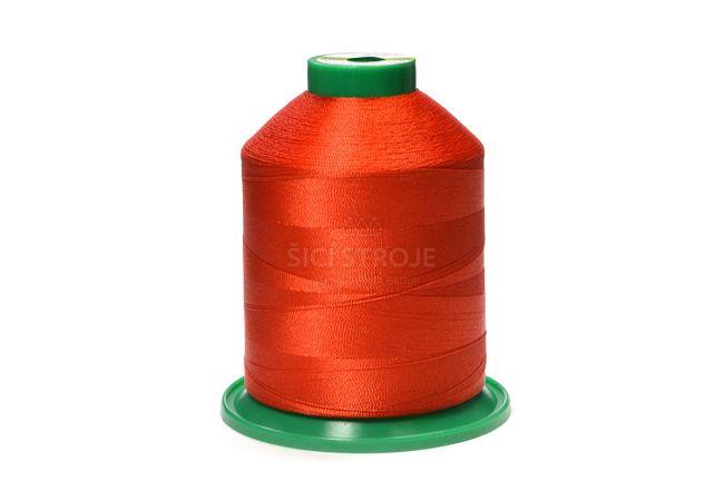 Vyšívací nit polyesterová IRIS 5000 m - 35032-421 2817