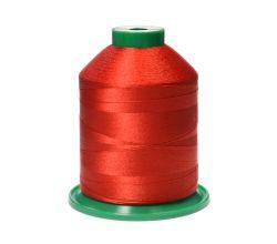 Vyšívací nit polyesterová IRIS 5000m - 35032-421 2819