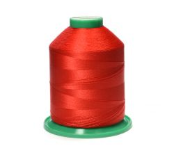 Vyšívací nit polyesterová IRIS 5000m - 35032-421 2820