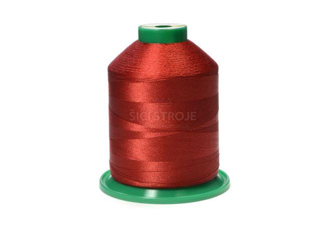 Vyšívací nit polyesterová IRIS 5000 m - 35032-421 2822