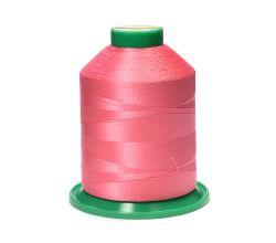 Vyšívací nit polyesterová IRIS 5000m - 35032-421 2827