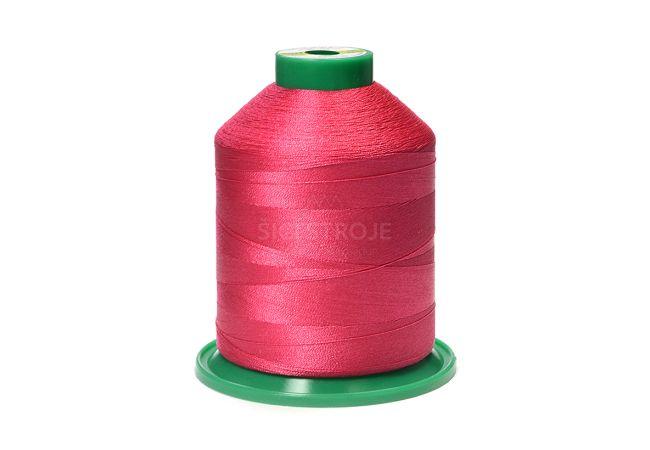 Vyšívací nit polyesterová IRIS 5000 m - 35032-421 2830