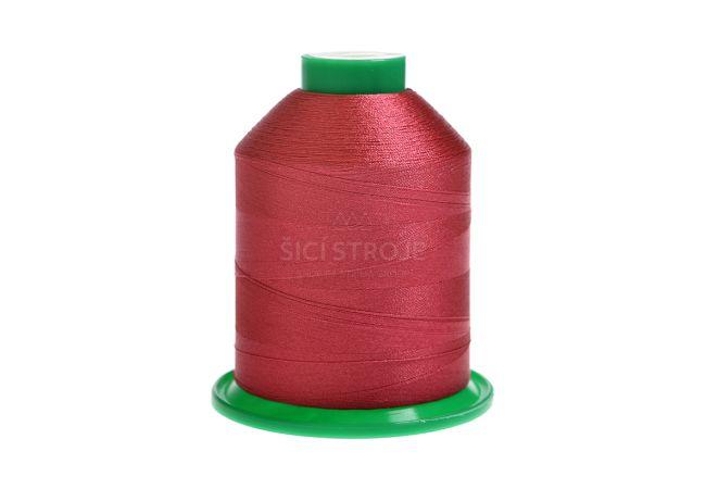 Vyšívací nit polyesterová IRIS 5000 m - 35032-421 2832
