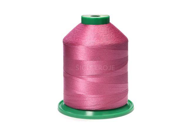 Vyšívací nit polyesterová IRIS 5000 m - 35032-421 2835