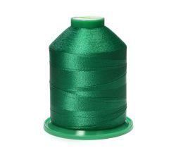 Vyšívací nit polyesterová IRIS 5000m - 35032-421 2840