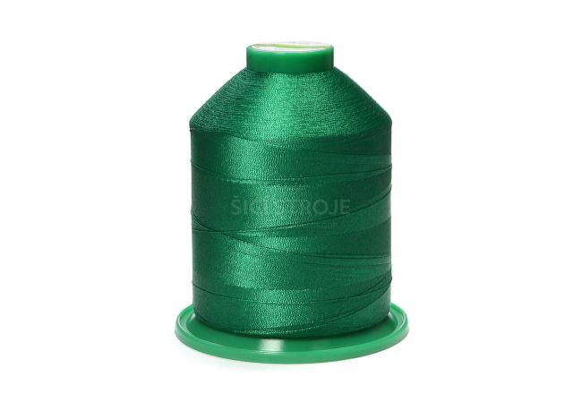 Vyšívací nit polyesterová IRIS 5000 m - 35032-421 2840