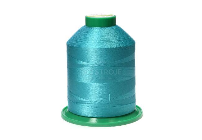 Vyšívací nit polyesterová IRIS 5000 m - 35032-421 2847