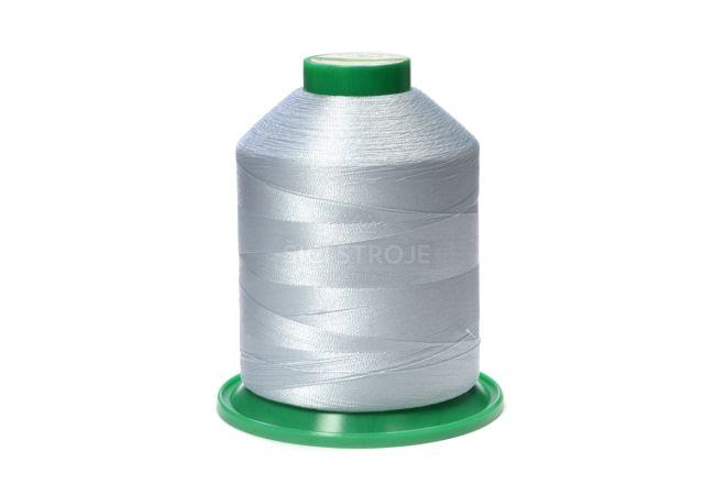 Vyšívací nit polyesterová IRIS 5000 m - 35032-421 2848