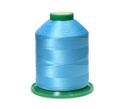 Vyšívací nit polyesterová IRIS 5000 m - 35032-421 2850