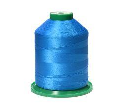 Vyšívací nit polyesterová IRIS 5000m - 35032-421 2854