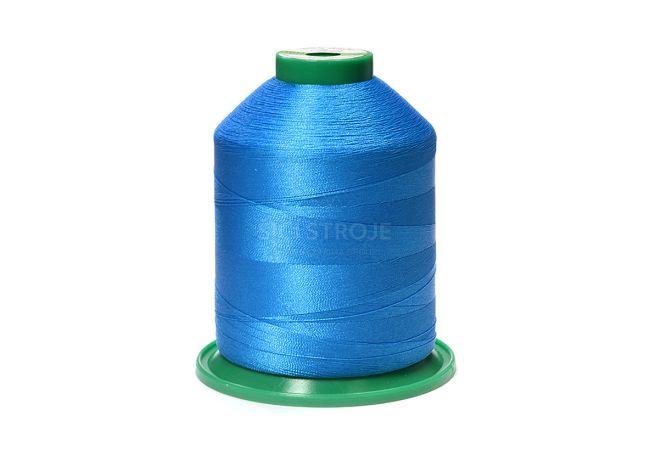 Vyšívací nit polyesterová IRIS 5000 m - 35032-421 2854