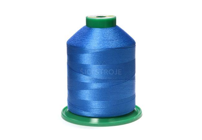Vyšívací nit polyesterová IRIS 5000 m - 35032-421 2855