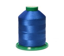 Vyšívací nit polyesterová IRIS 5000m - 35032-421 2857
