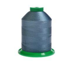 Vyšívací nit polyesterová IRIS 5000m - 35032-421 2858