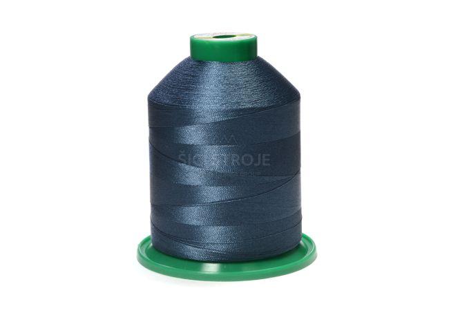 Vyšívací nit polyesterová IRIS 5000 m - 35032-421 2859