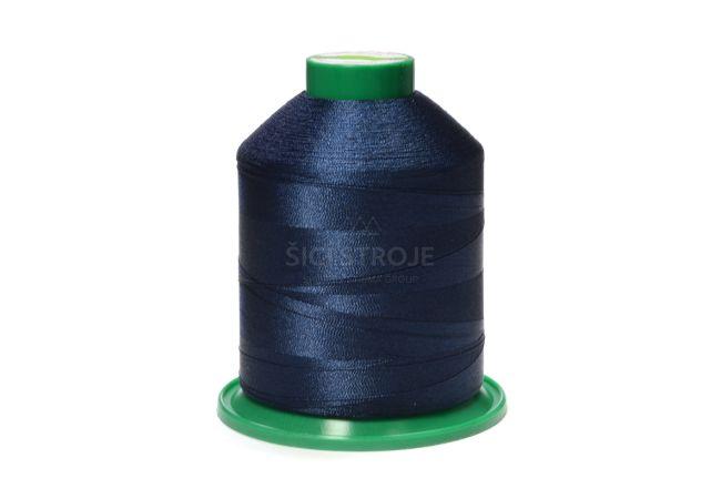 Vyšívací nit polyesterová IRIS 5000 m - 35032-421 2861